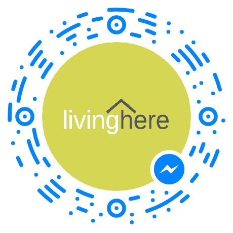 Messenger-Code-1000p-PNG